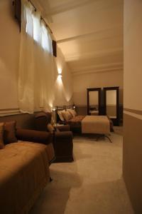 Arbaria Hotel, Hotels  Trapani - big - 19