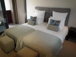 Вилла с 3 спальнями - 7 Bayview Terrace