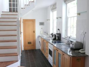 Villa com 3 Quartos - Napier Street, n.º 42