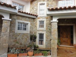 Ferienwohnungen Em Moradia Com Jardim (Cascais)