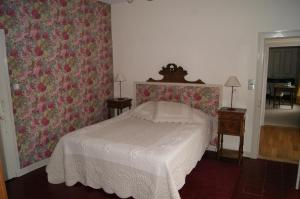La Villa du Haut Layon, Bed and breakfasts  Nueil-sur-Layon - big - 2