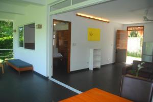 MARPAS Apartments, Apartmanok  Dumaguete - big - 2