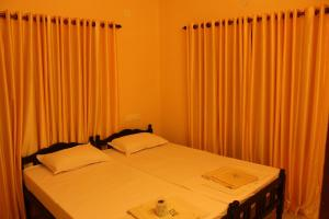 Bastian Homestay, Homestays  Cochin - big - 12