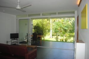 MARPAS Apartments, Apartmanok  Dumaguete - big - 3