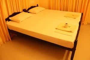 Bastian Homestay, Homestays  Cochin - big - 2