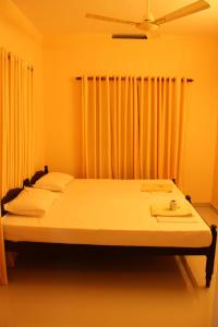 Bastian Homestay, Homestays  Cochin - big - 14