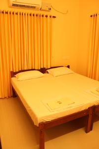 Bastian Homestay, Homestays  Cochin - big - 4
