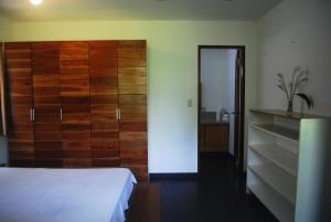 MARPAS Apartments, Apartmanok  Dumaguete - big - 5