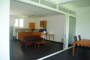 MARPAS Apartments, Apartmanok  Dumaguete - big - 6