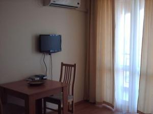 Chateau Aheloy, Apartmánové hotely  Aheloy - big - 35