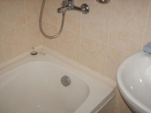 Chateau Aheloy, Apartmánové hotely  Aheloy - big - 37