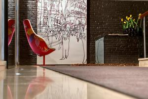Il Vicolo Residence - AbcAlberghi.com