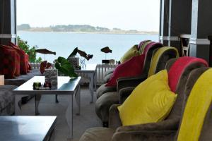 Hotel-Spa La Baie Des Anges (28 of 42)