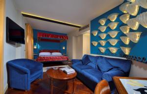 Art Commercianti Hotel (1 of 106)