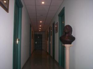 Ideale Stazione Centrale - AbcAlberghi.com