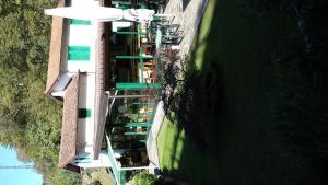 Trattoria I Bodega, Guest houses  Abbadia Lariana - big - 7