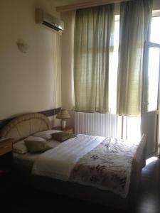 Motel Neno, Motely  Bijeljina - big - 8