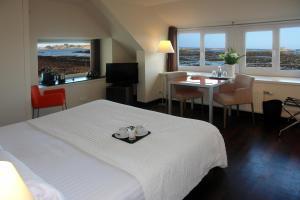 Hotel Le Temps De Vivre (29 of 82)