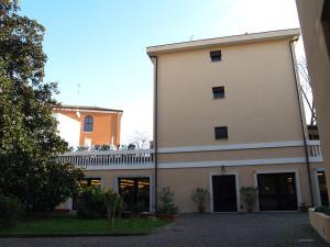 La Magnolia - AbcAlberghi.com
