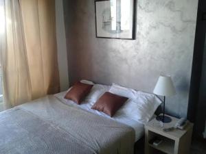 Hotel Riviera Sanremo - AbcAlberghi.com