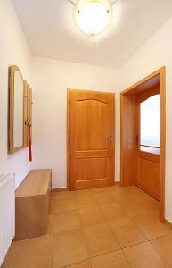 Penzion Kříž, Guest houses  Český Krumlov - big - 13