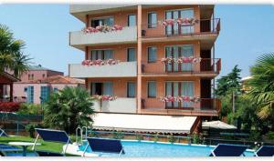 Hotel St. Antony - AbcAlberghi.com