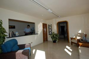 Apartamentos Isla de Lobos - Adults Only, Appartamenti  Puerto del Carmen - big - 18