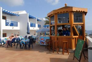 Apartamentos Isla de Lobos - Adults Only, Appartamenti  Puerto del Carmen - big - 20