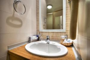 Park Hotel and Apartments, Hotely  Sliema - big - 3