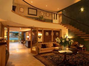 Feversham Arms Hotel & Verbena Spa (29 of 50)