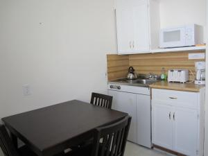 The Maplewood Motel, Мотели  Port Elgin - big - 10