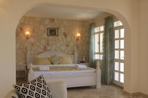 Likya Residence Hotel & Spa - Adults Only, Hotels  Kalkan - big - 18