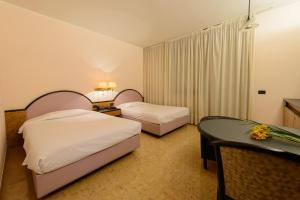 Corte Ongaro Hotel(Verona)