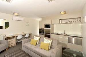 Kerikeri Homestead Motel & Apartments, Motels  Kerikeri - big - 33