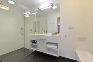Kerikeri Homestead Motel & Apartments, Motels  Kerikeri - big - 48