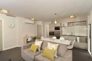 Kerikeri Homestead Motel & Apartments, Motels  Kerikeri - big - 23