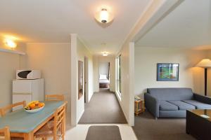 Kerikeri Homestead Motel & Apartments, Motel  Kerikeri - big - 25