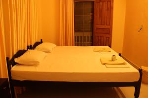 Bastian Homestay, Homestays  Cochin - big - 20