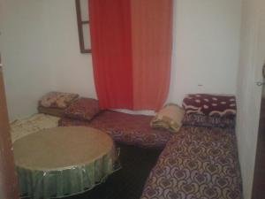 Takad Dream Rural, Homestays  El Borj - big - 6