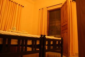 Bastian Homestay, Homestays  Cochin - big - 9