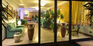 Hotel Torresi