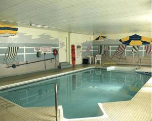 Fern Resort
