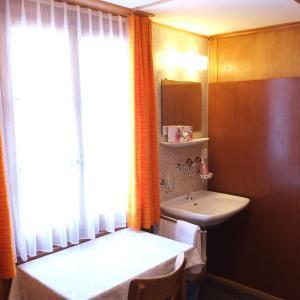 Hotel Tannenhof, Hotely  Zermatt - big - 2