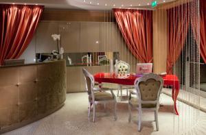 c-hotels Fiume - abcRoma.com