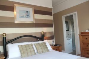 Beaumont House, Vendégházak  Great Yarmouth - big - 24