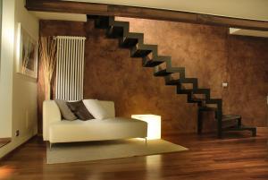 B&B Terres D'Aventure Suites - AbcAlberghi.com