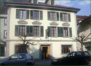 Meiringen - Hasliberg Hotels