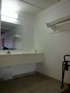 Non-Smoking Double Bed Room