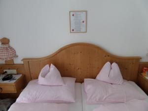 Hotel Kärntnerhof, Hotely  Heiligenblut - big - 15