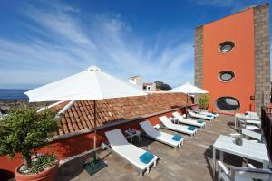Hotel San Roque (30 of 74)
